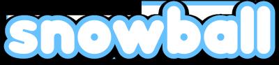 Snowball-text