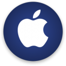 btn_apple